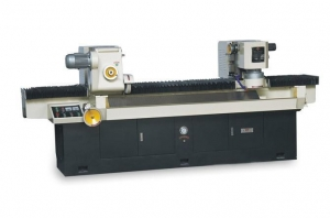 China BJMSQ-E High Precision End Face Grinding Machine on sale