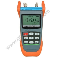 China Fusion Splicer And Fiber Tester Optical Variable Attenuator on sale