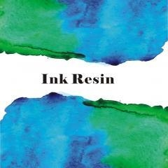 China JN BA-3600 Water-based Ink Resin on sale