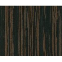 China ebony 5# straight grain on sale