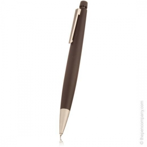 China Lamy Pens Lamy 2000 Mechanical Pencil 0.7mm on sale