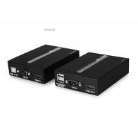 Component RGB YPbPr to HDMI Converter