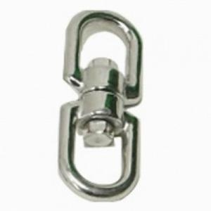 China Stainless Steel Swivel on sale