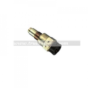 China ODOMETER SENSOR TK-O002 on sale