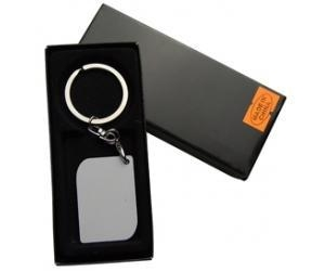 China ABS Keychains 75010087 on sale