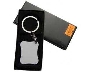 China ABS Keychains 75010088 on sale