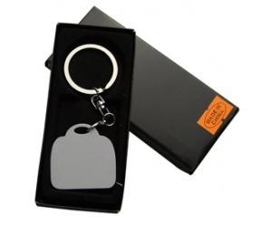 China ABS Keychains 75010101 on sale