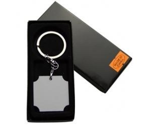 China ABS Keychains 75010092 on sale