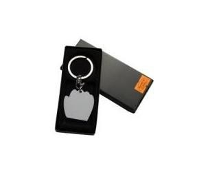 China ABS Keychains 75010103 on sale