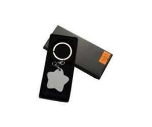 China ABS Keychains 75010096 on sale
