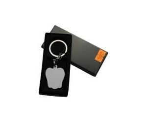China ABS Keychains 75010102 on sale