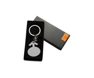 China ABS Keychains 75010093 on sale