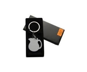 China ABS Keychains 75010104 on sale