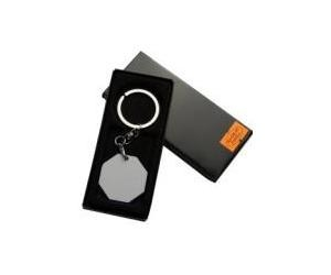 China ABS Keychains 75010105 on sale