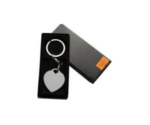 China ABS Keychains 75010097 on sale