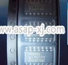 China Multimedia ICs logic gate, SOP, -0.5 to +18.0 V, Al on sale