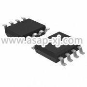 China Switch ICs high-speed switching diode, SOD-323, on sale
