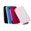 China Sublimation Flip Case for iPhone 5c for sale