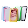 China Sublimation Leather Oil Case for iPhone 5c for sale