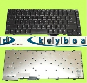 China Laptop Keyboard for HP Compaq EVO N800 Presario 2800 on sale