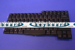 China Replacement Laptop Keyboard for Dell Inspiron 8200 03J247 on sale