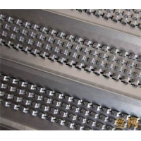 China High Ribbed Formwork on sale