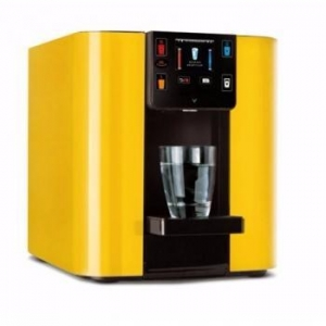 China Table Top Point of Use Water Dispenser on sale