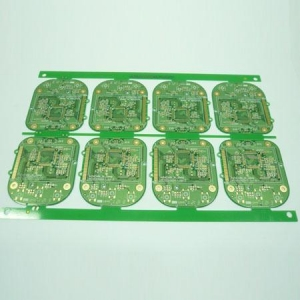 China PCBA Electrical circuit board on sale
