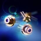 China Blue Laser Diode on sale