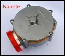 China Proportional Mixer China products CNG kits carburetor for diesel to CNG engine on sale