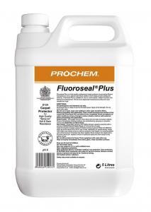 China Fluoroseal Plus 5L on sale