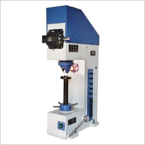 China Vickers Hardness Testing Machines on sale