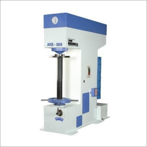 China Brinell Hardness Testing Machine on sale