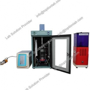 China Ultrasonic Cell Lysis Cell Disruption & Extraction on sale