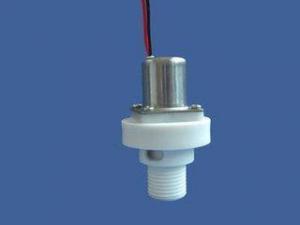 China Miniature solenoid valve on sale