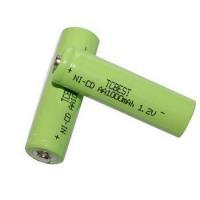 Alkaline Battery NI-CD/ AAA/ 1.2V