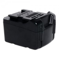 China power tool battery WP-MET-14.4C on sale