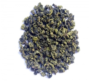 China Oolong Tea Tie Guan Yin on sale