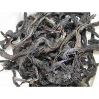 Oolong Tea Qi Lan Wuyi Rock Tea
