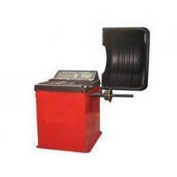 workshop equipment wheel balancing and alignment equipment