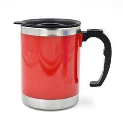 China New design SGS coffee mugs wholesale 450ml on sale