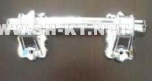 China Casket Handle sh9005 silver on sale