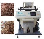 Pepper Color Sorter Machine