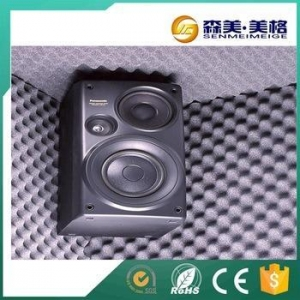 China China supplier acoustic soundproof egg crate foam wholesale price for walls on sale