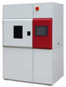 China UV ultraviolet aging test chamber on sale