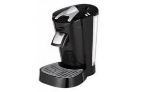 China Coffee Maker CM100CP Coffee Pod Machine on sale