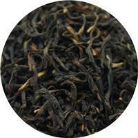 China Black Tea type: black tea on sale