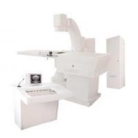 C arm X-ray Positioning Lithotripter ESWL B2