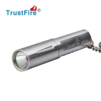 China 1W LED Flashlight on sale