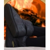China Volt Heated Indoor/Outdoor Boots/Slippers, Foot Warmer for sale
